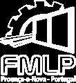 Logo FMLP - Fernando Miguel Lopes Pereira & Irmão, Lda.