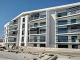 fmlp-2019-condominio-s-miguel-residence-03.jpg