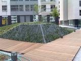 fmlp-2010-a-2012-condominio-alto-dos-moinhos-lisboa-2.jpg