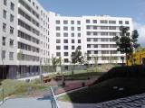 fmlp-2010-a-2012-condominio-alto-dos-moinhos-lisboa-5.jpg