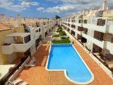 Condomínio Cabanas Beach (Algarve) - 2008