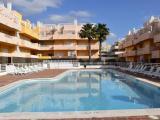 fmlp-2008-condominio-cabanas-beach-2.jpg