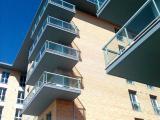 fmlp-2010-condominio-quinta-da-portela-coimbra-4.jpg
