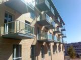 fmlp-2010-condominio-quinta-da-portela-coimbra-5.jpg