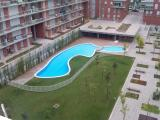 fmlp-2010-condominio-quinta-da-portela-coimbra-6.jpg