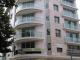 fmlp-2011-edificio-49-lisboa-01.jpg