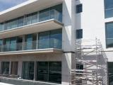Edifício Av. 25 Abril (Cascais) - 2017