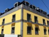 fmlp-2016-edificio-centro-historico-cascais-01.jpg