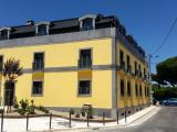 fmlp-2016-edificio-centro-historico-cascais-07.jpg
