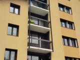 fmlp-2015-edificio-moutiers-02.jpg