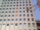Edifício Total TTA 2 (Angola) - 2012