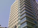 fmlp-2012-edificio-total-tta-2-02.jpg