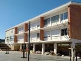 Escola Frei Luís de Sousa (Lisboa) - 2018