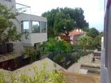 fmlp-2009-moradia-restelo-5.jpg