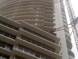 fmlp-2011-a-2012-torre-ambiente-angola-02.jpg
